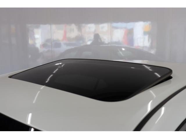 ★開放感たっぷりのサンルーフ付いてます!将来、車を売却したときに査定額がアップすることが多いのもメリットの一つですね!