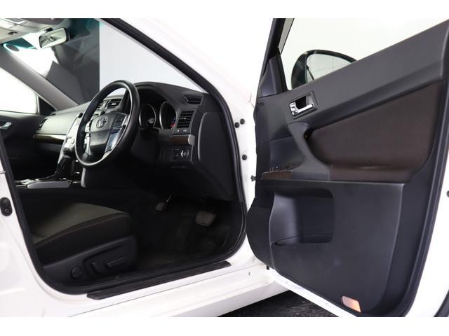 ★人気のG's仕様入荷★ヘッドライトやテールライト、バンパー類ホイール車高調なども新品を使い、オシャレにカスタマイズしております。