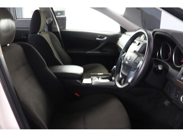 ■安心に裏付けられた中古車を適正な価格でお届けするのが私たちの使命です!!ガレージサクセスは安心をカタチに致します。