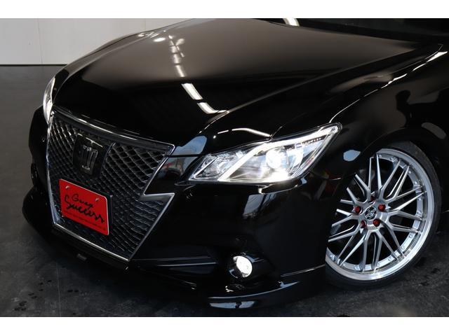 新品社外20AW車高調モデリスタエアロBluetooth(7枚目)