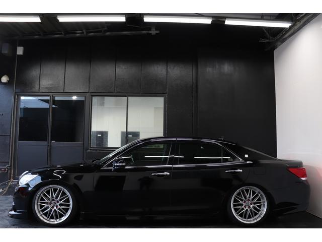 新品社外20AW車高調モデリスタエアロBluetooth(9枚目)