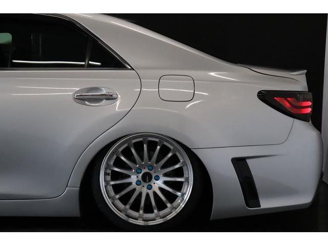 G's仕様カラーアイ19AWテイン車高調ETCブルートゥース(12枚目)
