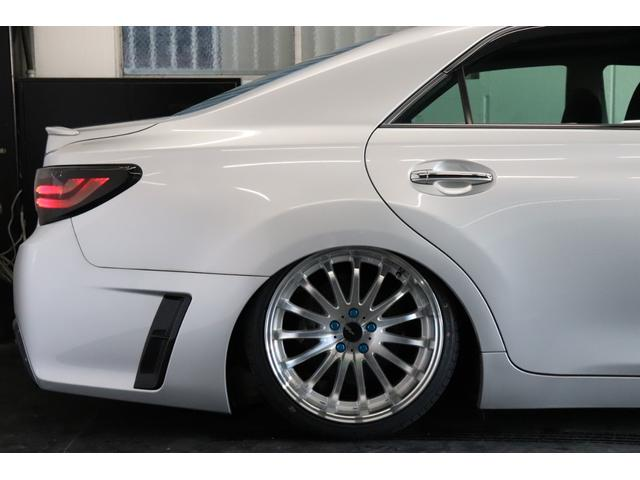 G's仕様カラーアイ19AWテイン車高調ETCブルートゥース(15枚目)