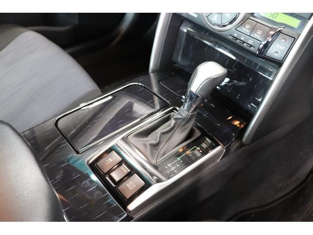 G's仕様カラーアイ19AWテイン車高調ETCブルートゥース(54枚目)