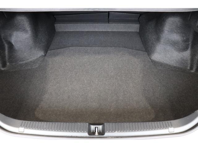 G's仕様カラーアイ19AWテイン車高調ETCブルートゥース(78枚目)