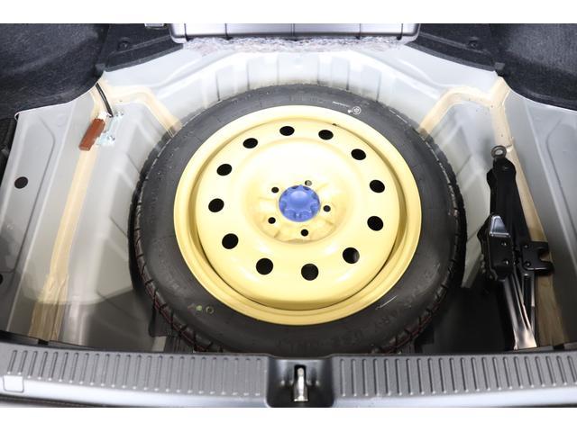 G's仕様カラーアイ19AWテイン車高調ETCブルートゥース(80枚目)