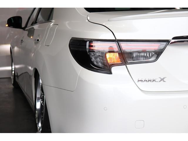 250S ファイナルエディション 新品モデリスタハーフエアロ/新品フルタップ式TEIN車高調/新品デュランダルWORK19AW/新品タイヤ/パドルシフト/クルコン/シートヒーター(37枚目)