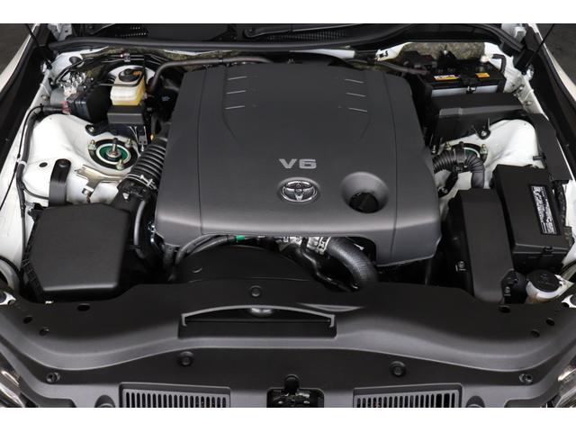 250S ファイナルエディション 新品モデリスタハーフエアロ/新品フルタップ式TEIN車高調/新品デュランダルWORK19AW/新品タイヤ/パドルシフト/クルコン/シートヒーター(39枚目)