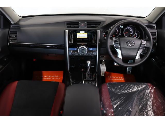 250S ファイナルエディション 新品モデリスタハーフエアロ/新品フルタップ式TEIN車高調/新品デュランダルWORK19AW/新品タイヤ/パドルシフト/クルコン/シートヒーター(40枚目)