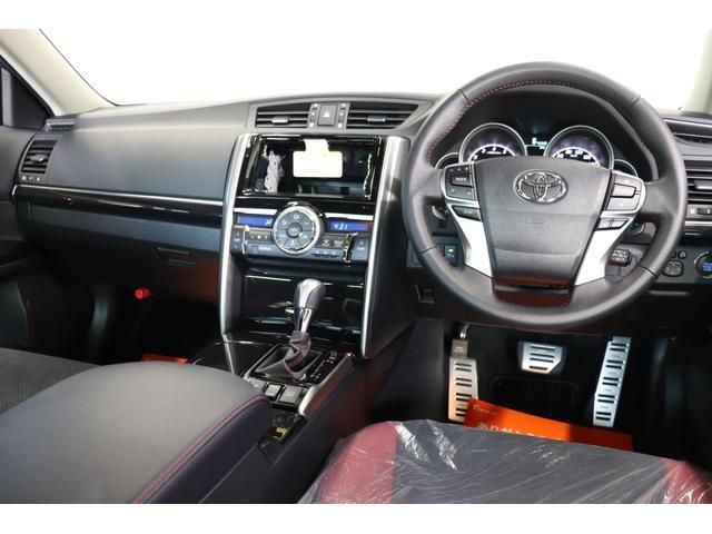 250S ファイナルエディション 新品モデリスタハーフエアロ/新品フルタップ式TEIN車高調/新品デュランダルWORK19AW/新品タイヤ/パドルシフト/クルコン/シートヒーター(43枚目)