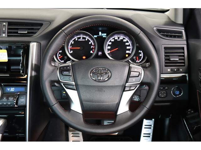 250S ファイナルエディション 新品モデリスタハーフエアロ/新品フルタップ式TEIN車高調/新品デュランダルWORK19AW/新品タイヤ/パドルシフト/クルコン/シートヒーター(44枚目)