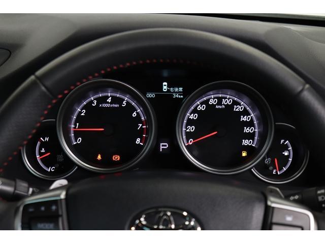 250S ファイナルエディション 新品モデリスタハーフエアロ/新品フルタップ式TEIN車高調/新品デュランダルWORK19AW/新品タイヤ/パドルシフト/クルコン/シートヒーター(48枚目)