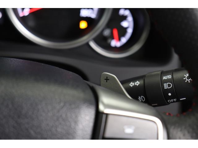 250S ファイナルエディション 新品モデリスタハーフエアロ/新品フルタップ式TEIN車高調/新品デュランダルWORK19AW/新品タイヤ/パドルシフト/クルコン/シートヒーター(50枚目)