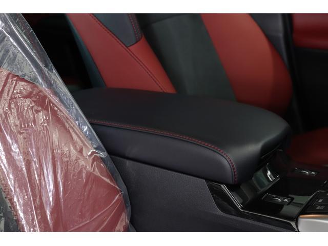 250S ファイナルエディション 新品モデリスタハーフエアロ/新品フルタップ式TEIN車高調/新品デュランダルWORK19AW/新品タイヤ/パドルシフト/クルコン/シートヒーター(58枚目)
