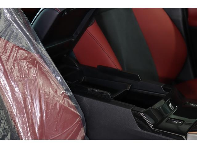 250S ファイナルエディション 新品モデリスタハーフエアロ/新品フルタップ式TEIN車高調/新品デュランダルWORK19AW/新品タイヤ/パドルシフト/クルコン/シートヒーター(59枚目)