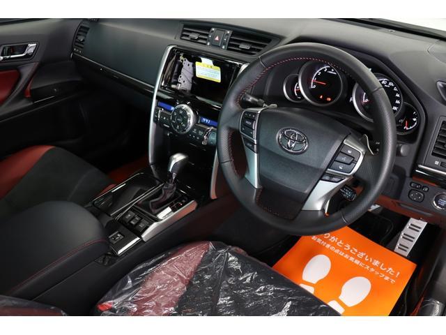 250S ファイナルエディション 新品モデリスタハーフエアロ/新品フルタップ式TEIN車高調/新品デュランダルWORK19AW/新品タイヤ/パドルシフト/クルコン/シートヒーター(60枚目)
