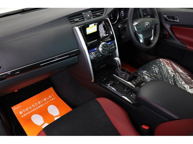 250S ファイナルエディション 新品モデリスタハーフエアロ/新品フルタップ式TEIN車高調/新品デュランダルWORK19AW/新品タイヤ/パドルシフト/クルコン/シートヒーター(63枚目)