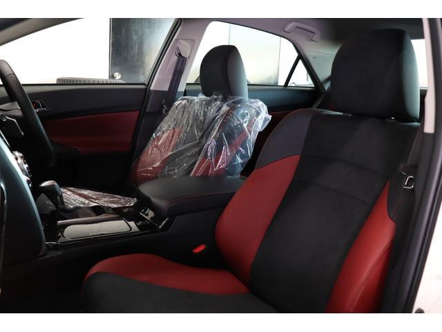 250S ファイナルエディション 新品モデリスタハーフエアロ/新品フルタップ式TEIN車高調/新品デュランダルWORK19AW/新品タイヤ/パドルシフト/クルコン/シートヒーター(65枚目)