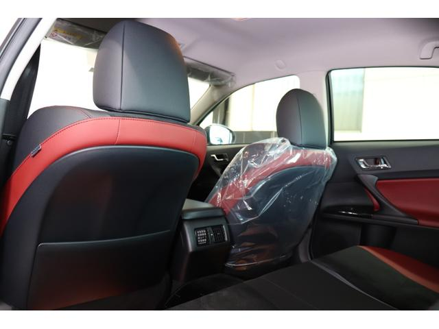 250S ファイナルエディション 新品モデリスタハーフエアロ/新品フルタップ式TEIN車高調/新品デュランダルWORK19AW/新品タイヤ/パドルシフト/クルコン/シートヒーター(66枚目)