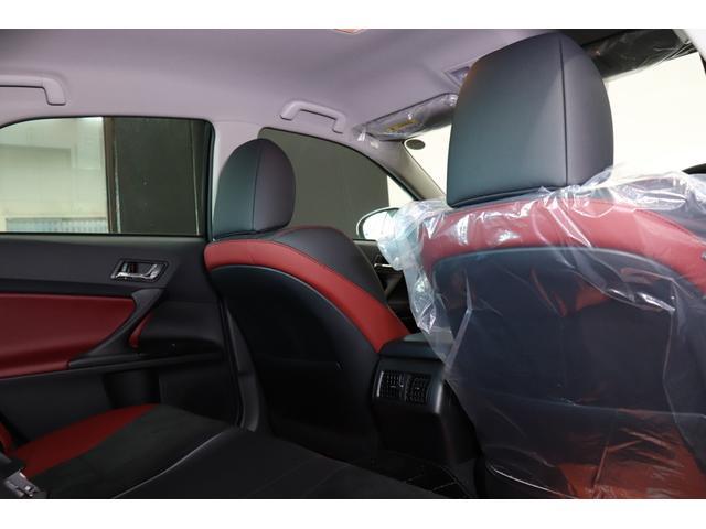 250S ファイナルエディション 新品モデリスタハーフエアロ/新品フルタップ式TEIN車高調/新品デュランダルWORK19AW/新品タイヤ/パドルシフト/クルコン/シートヒーター(69枚目)