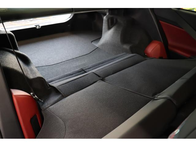 250S ファイナルエディション 新品モデリスタハーフエアロ/新品フルタップ式TEIN車高調/新品デュランダルWORK19AW/新品タイヤ/パドルシフト/クルコン/シートヒーター(77枚目)