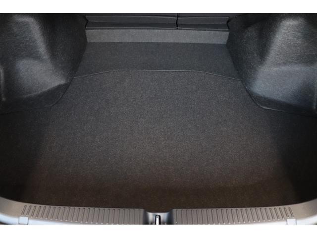 250S ファイナルエディション 新品モデリスタハーフエアロ/新品フルタップ式TEIN車高調/新品デュランダルWORK19AW/新品タイヤ/パドルシフト/クルコン/シートヒーター(78枚目)