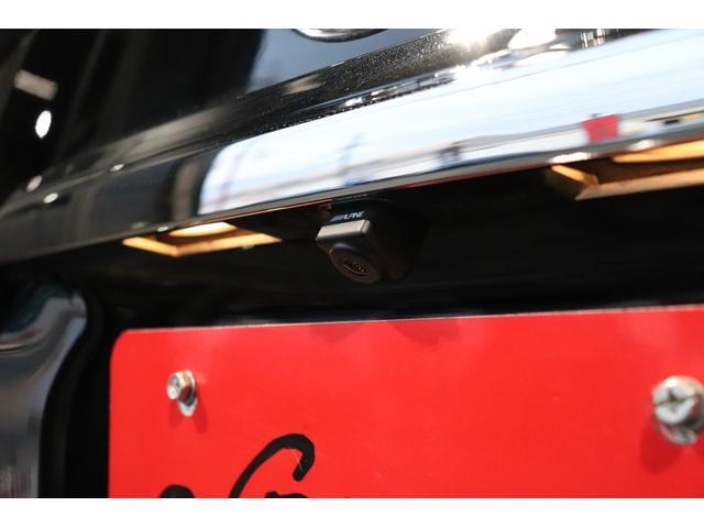 カラーアイモデリスタWORK19AWBRASH車高調ETC(43枚目)