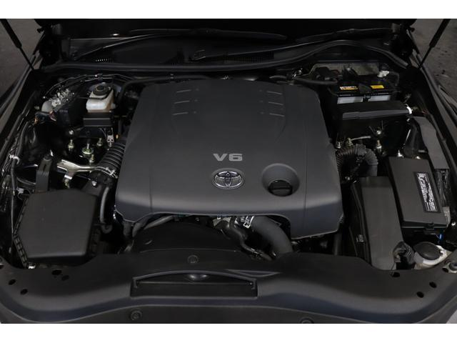 カラーアイモデリスタWORK19AWBRASH車高調ETC(44枚目)