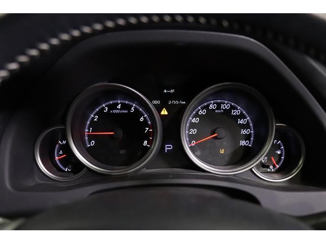 カラーアイモデリスタWORK19AWBRASH車高調ETC(52枚目)