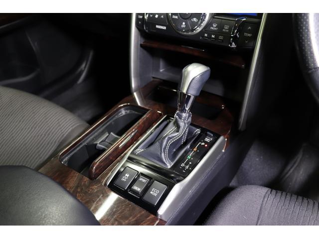 カラーアイモデリスタWORK19AWBRASH車高調ETC(56枚目)
