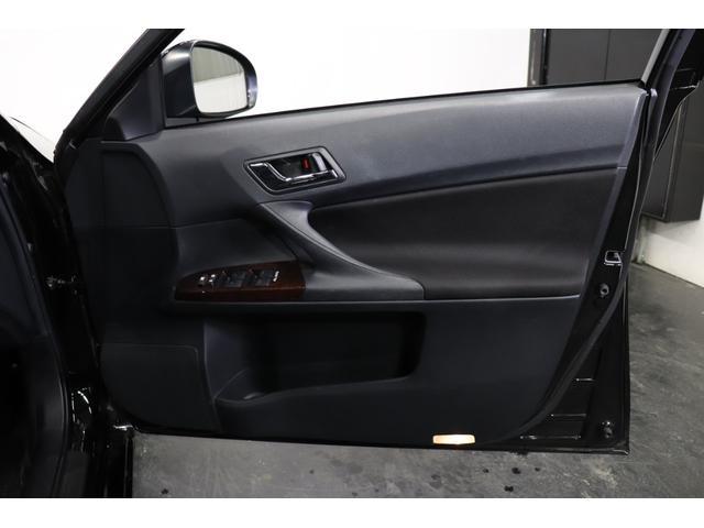 カラーアイモデリスタWORK19AWBRASH車高調ETC(75枚目)