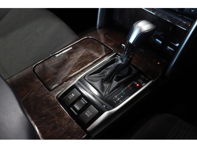 FourモデリスタWORKホイール19AWテイン車高調(54枚目)