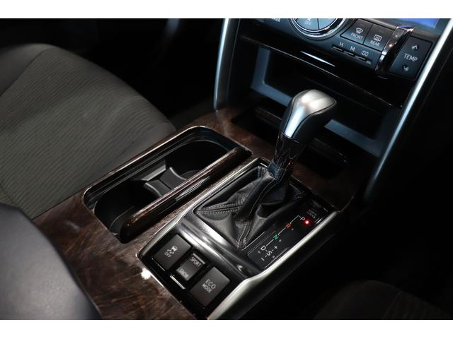 FourモデリスタWORKホイール19AWテイン車高調(55枚目)