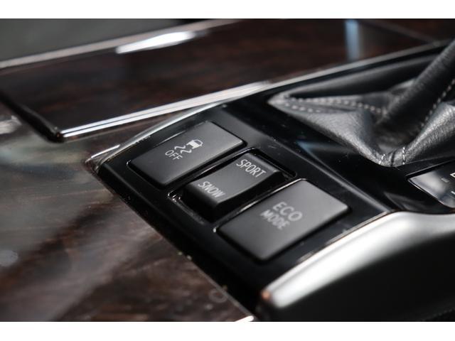 FourモデリスタWORKホイール19AWテイン車高調(56枚目)