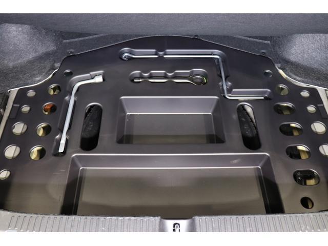 FourモデリスタWORKホイール19AWテイン車高調(78枚目)