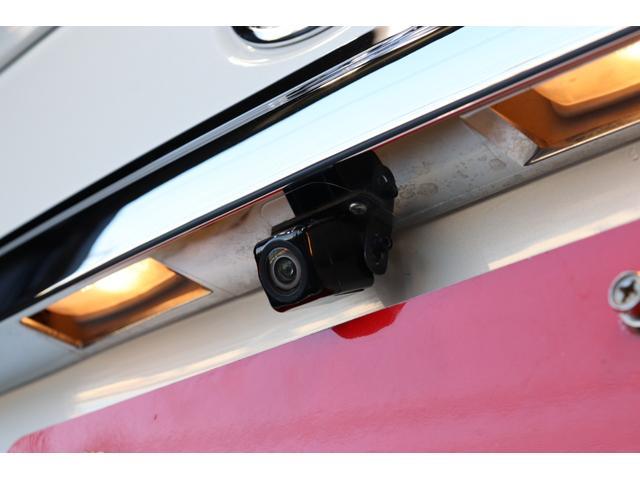 250RDS 新品WORKシュバート19AW/サンルーフ/新品OP付きスモークテールランプ/パドルシフト/クルコン/ハンズフリー/ドライブレコーダー/ETC/Bluetooth(16枚目)