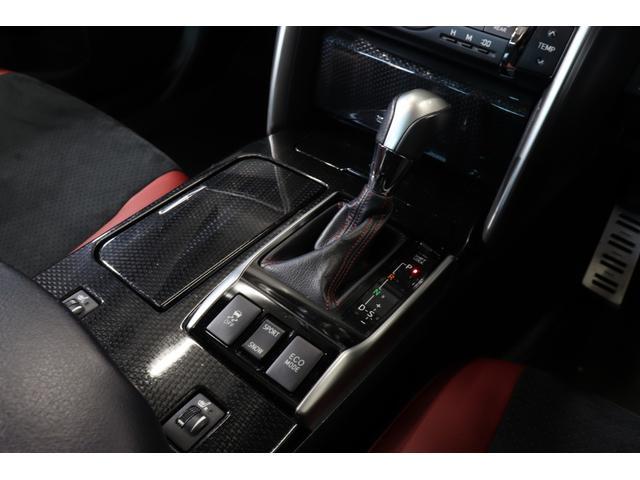 250RDS 新品WORKシュバート19AW/サンルーフ/新品OP付きスモークテールランプ/パドルシフト/クルコン/ハンズフリー/ドライブレコーダー/ETC/Bluetooth(33枚目)