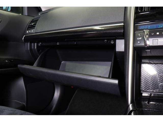 250RDS 新品WORKシュバート19AW/サンルーフ/新品OP付きスモークテールランプ/パドルシフト/クルコン/ハンズフリー/ドライブレコーダー/ETC/Bluetooth(36枚目)
