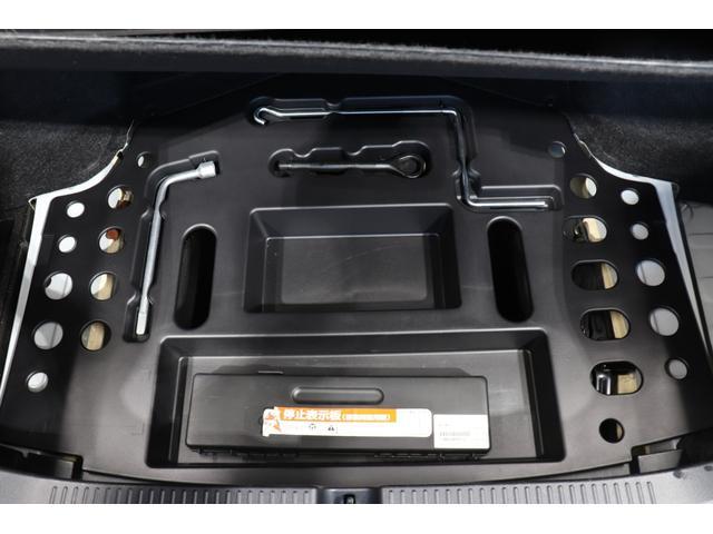 250RDS 新品WORKシュバート19AW/サンルーフ/新品OP付きスモークテールランプ/パドルシフト/クルコン/ハンズフリー/ドライブレコーダー/ETC/Bluetooth(52枚目)