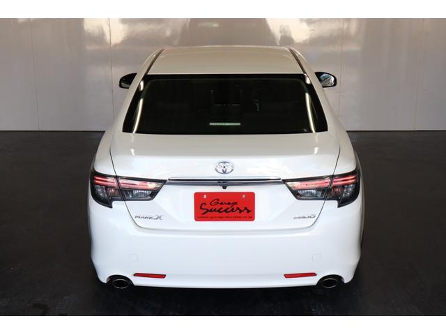 250G 新品WROKエモーション19AW/新品タイヤ/新品フルタップ式TEIN車高調/新品カラーアイヘッドライト/ETC/クルコン/バックカメラ/Bluetooth(8枚目)