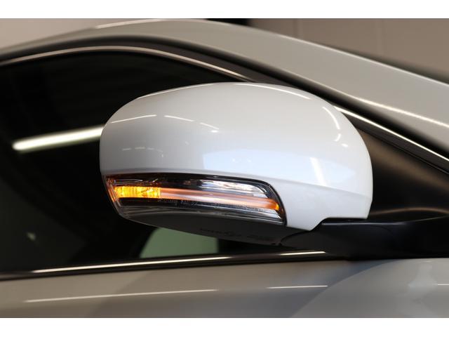 250G 新品WROKエモーション19AW/新品タイヤ/新品フルタップ式TEIN車高調/新品カラーアイヘッドライト/ETC/クルコン/バックカメラ/Bluetooth(9枚目)