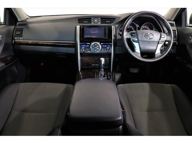 250G 新品WROKエモーション19AW/新品タイヤ/新品フルタップ式TEIN車高調/新品カラーアイヘッドライト/ETC/クルコン/バックカメラ/Bluetooth(14枚目)