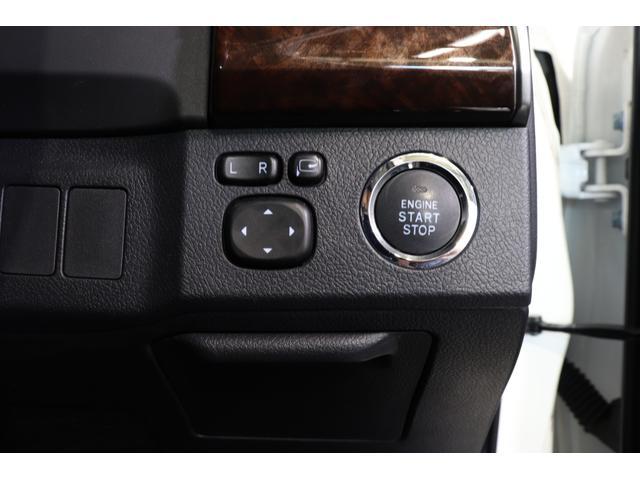 250G 新品WROKエモーション19AW/新品タイヤ/新品フルタップ式TEIN車高調/新品カラーアイヘッドライト/ETC/クルコン/バックカメラ/Bluetooth(19枚目)