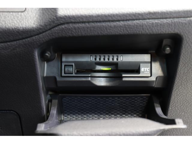 250G 新品WROKエモーション19AW/新品タイヤ/新品フルタップ式TEIN車高調/新品カラーアイヘッドライト/ETC/クルコン/バックカメラ/Bluetooth(20枚目)