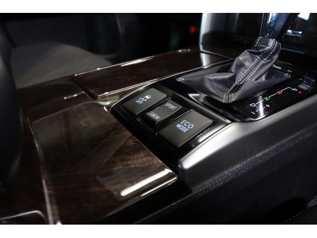 250G 新品WROKエモーション19AW/新品タイヤ/新品フルタップ式TEIN車高調/新品カラーアイヘッドライト/ETC/クルコン/バックカメラ/Bluetooth(23枚目)