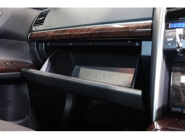 250G 新品WROKエモーション19AW/新品タイヤ/新品フルタップ式TEIN車高調/新品カラーアイヘッドライト/ETC/クルコン/バックカメラ/Bluetooth(24枚目)
