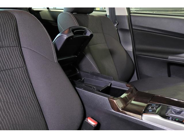 250G 新品WROKエモーション19AW/新品タイヤ/新品フルタップ式TEIN車高調/新品カラーアイヘッドライト/ETC/クルコン/バックカメラ/Bluetooth(25枚目)