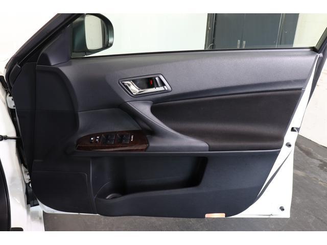 250G 新品WROKエモーション19AW/新品タイヤ/新品フルタップ式TEIN車高調/新品カラーアイヘッドライト/ETC/クルコン/バックカメラ/Bluetooth(26枚目)