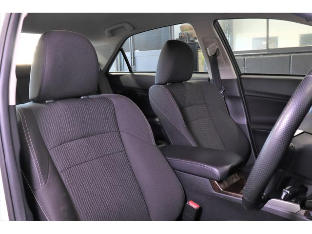 250G 新品WROKエモーション19AW/新品タイヤ/新品フルタップ式TEIN車高調/新品カラーアイヘッドライト/ETC/クルコン/バックカメラ/Bluetooth(27枚目)