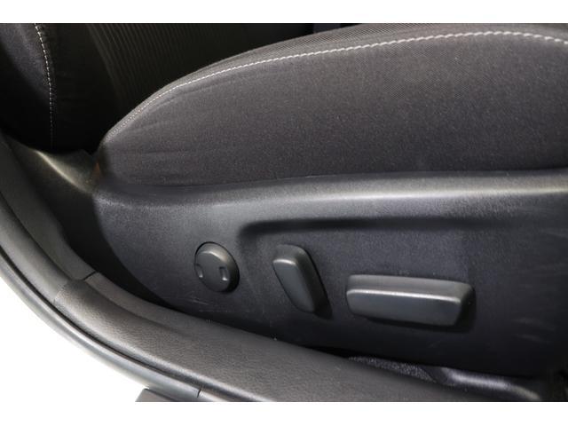 250G 新品WROKエモーション19AW/新品タイヤ/新品フルタップ式TEIN車高調/新品カラーアイヘッドライト/ETC/クルコン/バックカメラ/Bluetooth(28枚目)
